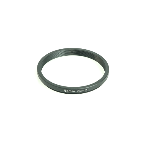 SRB 55-52mm Step-down Ring